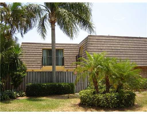 136 Ocean Cove Drive, Jupiter, FL 33477