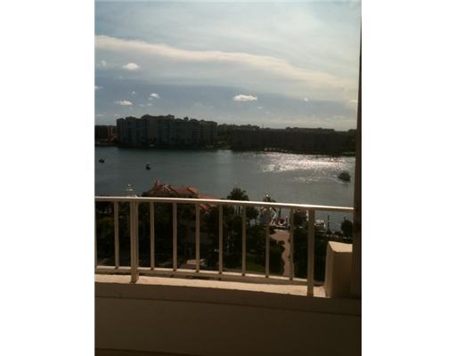 500 S Ocean Boulevard, 1109, Boca Raton
