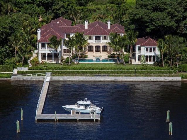 445 Antigua Lane, Palm Beach, FL 33480
