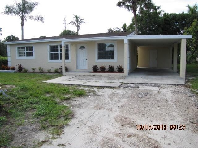 15006 SW Tiger Tail Court, Indiantown, FL 34956