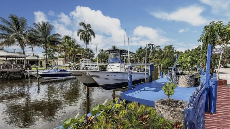 5509 River Cove, Jupiter, FL 33458