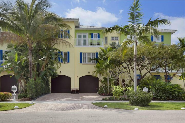 1216 George Bush Boulevard, 2, Delray Beach, FL 33483