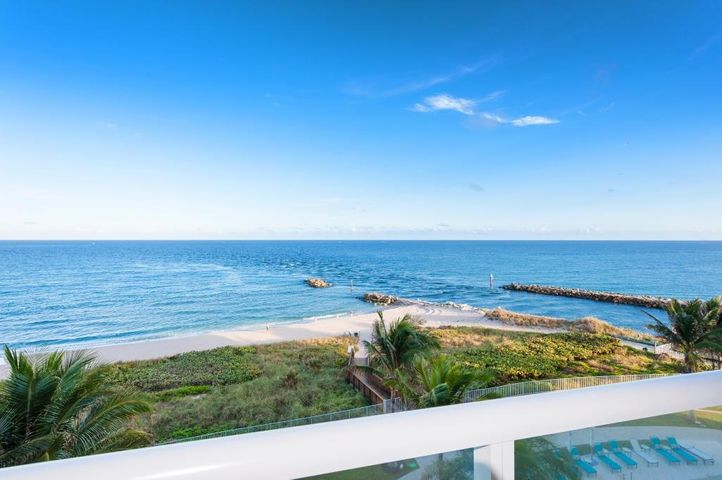 1000 S Ocean Boulevard, 406, Boca Raton