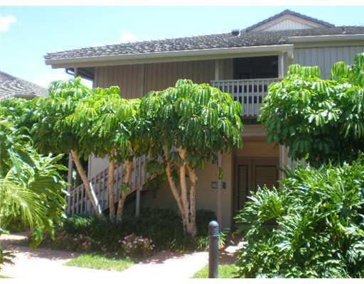 7081 Rain Forest B Drive B-9-U, Boca Raton, FL 33434
