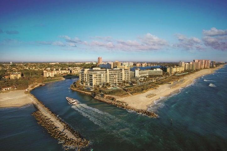 1000 S Ocean Boulevard, 105, Boca Raton