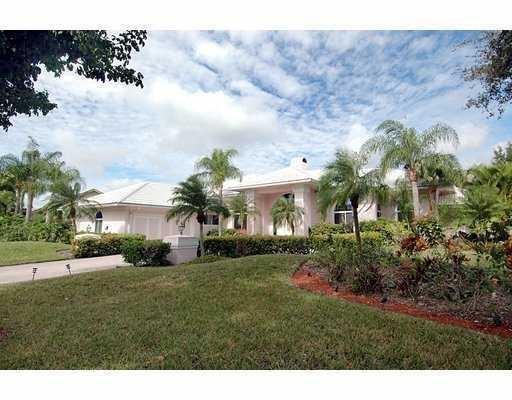 161 Thornton Drive, Palm Beach Gardens, FL 33418