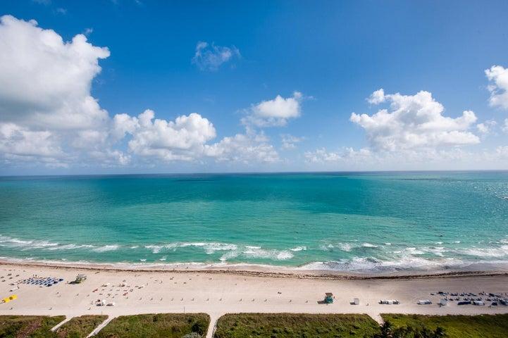 50 S Pointe Drive, 2801, Miami Beach