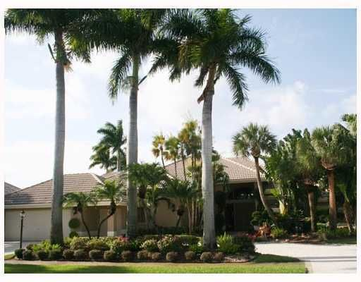 17128 Northway Circle, Boca Raton, FL 33496