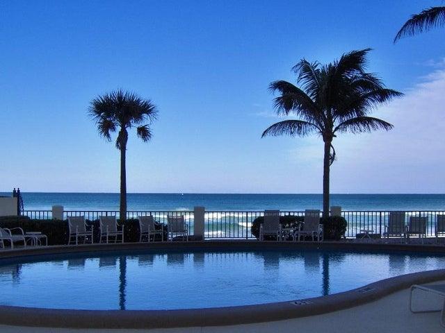 100 Beach Road, #602, Jupiter, FL 33469