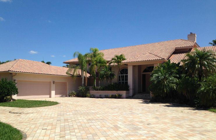 8750 Marlamoor Lane, West Palm Beach, FL 33412
