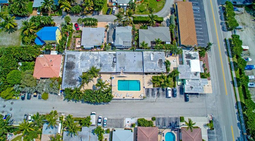 5019 N Ocean Boulevard, Boynton Beach, FL 33435