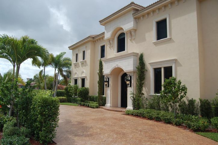 575 NE 5th Avenue, Boca Raton