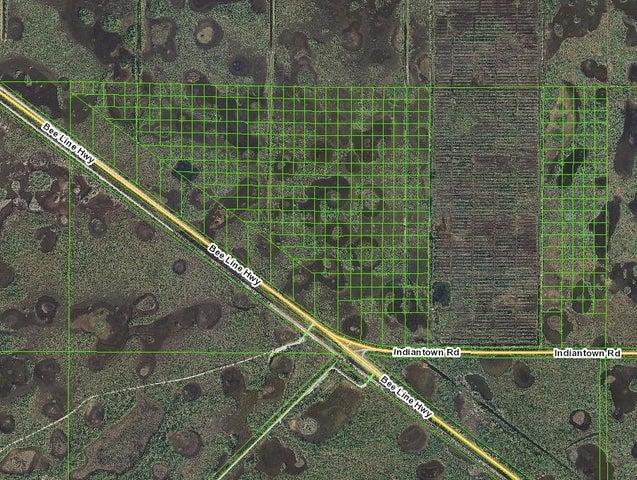 000 Indiantown Road, Jupiter, FL 33478