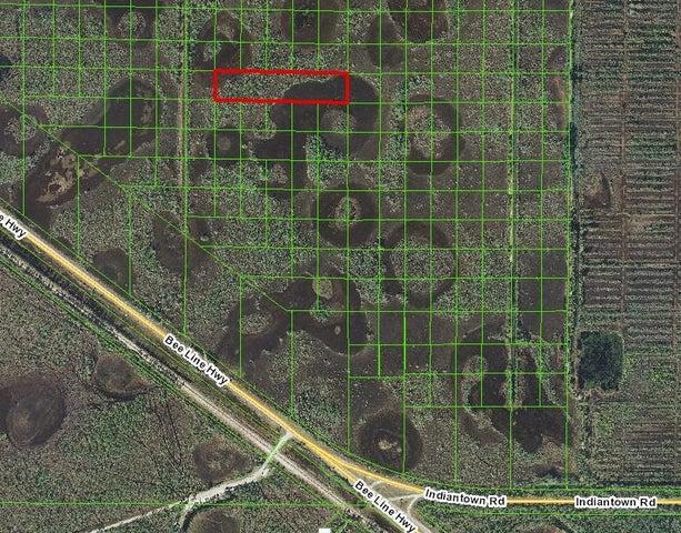 000 State Road 710 Lots Tt-141 To 145, Jupiter, FL 33478