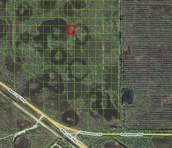 000 Sr-710 (Beeline Hwy), Uu-161, Jupiter, FL 33478
