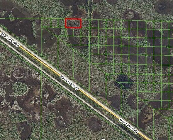 000 Sr-710 (Beeline Hwy) Lots Tt-20 & 21, Jupiter, FL 33478