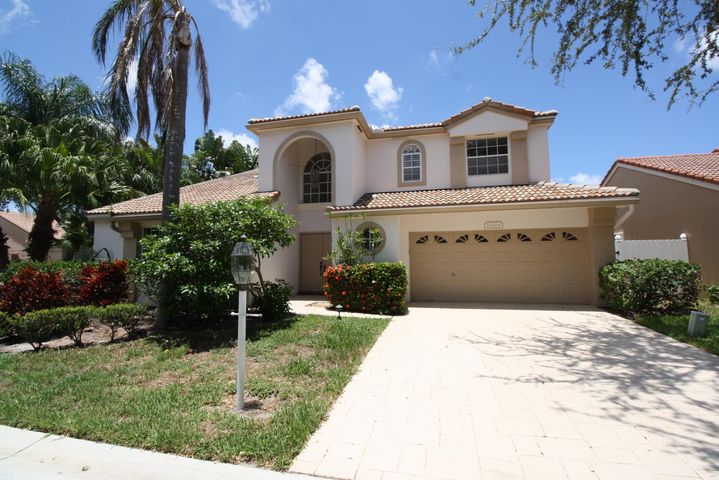 10204 Siena Oaks Circle S, Palm Beach Gardens, FL 33410