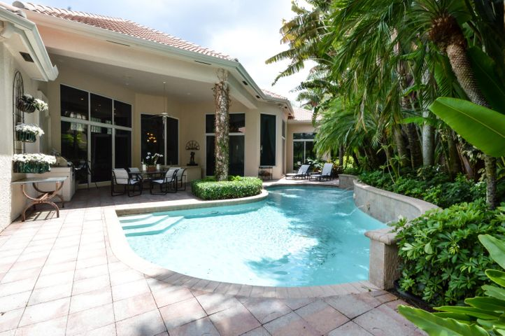 131 Vintage Isle Lane, Palm Beach Gardens, FL 33418