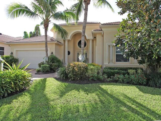 210 Coconut Key Drive, Palm Beach Gardens, FL 33418