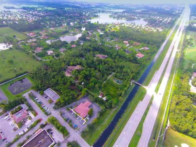 4200 S State Road 7, Lake Worth, FL 33449