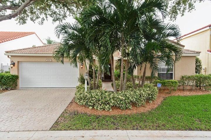1086 Roble Way, Palm Beach Gardens, FL 33410