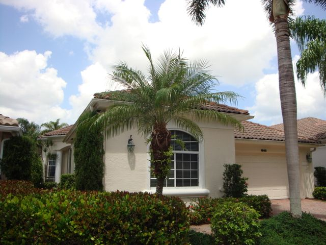 1043 Diamond Head Way, Palm Beach Gardens, FL 33418