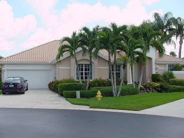 254 Eagleton Estates Boulevard, Palm Beach Gardens, FL 33418