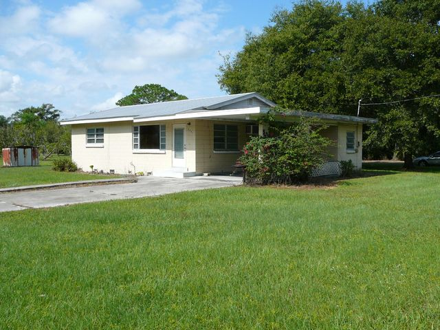 , Fort Pierce, FL 34981
