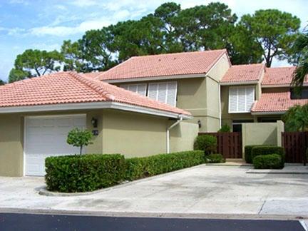 118 Old Meadow Way, Palm Beach Gardens, FL 33418