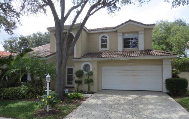1019 Siena Oaks Circle W, Palm Beach Gardens, FL 33410