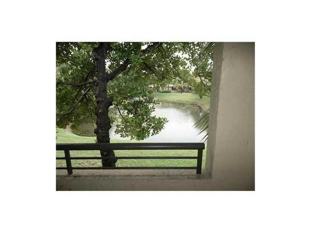 Fantastic lakefront view condo, second floor remodeled, wood laminate floors, very clean. Available November 1.Great resort like community with all amenities. Water and sewer included in rent.