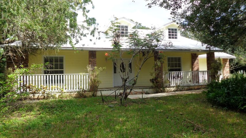 8763 Pioneer Road, West Palm Beach, FL 33411