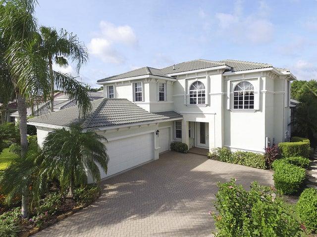 119 San Marco Drive, Palm Beach Gardens, FL 33418