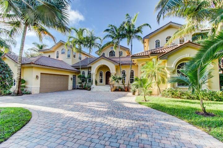 Houses For Sale North Hampton Fernandina Beach Fl