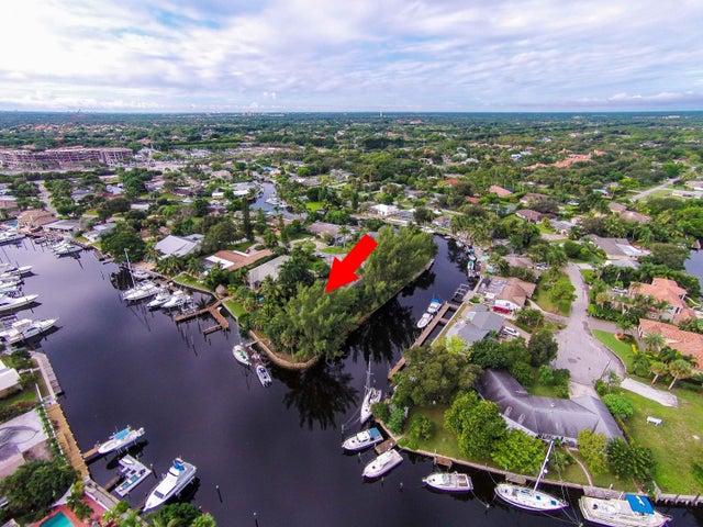 14220 Harbor Lane, Palm Beach Gardens, FL 33410