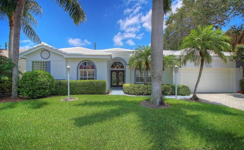 10296 Allamanda Boulevard, Palm Beach Gardens, FL 33410
