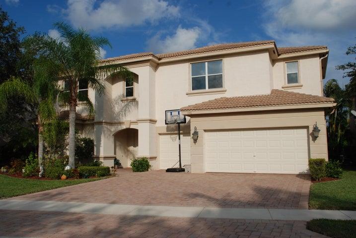 198 Sedona Way, Palm Beach Gardens, FL 33418