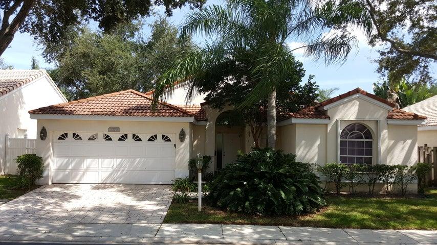 1079 Siena Oaks Circle East E, Palm Beach Gardens, FL 33410
