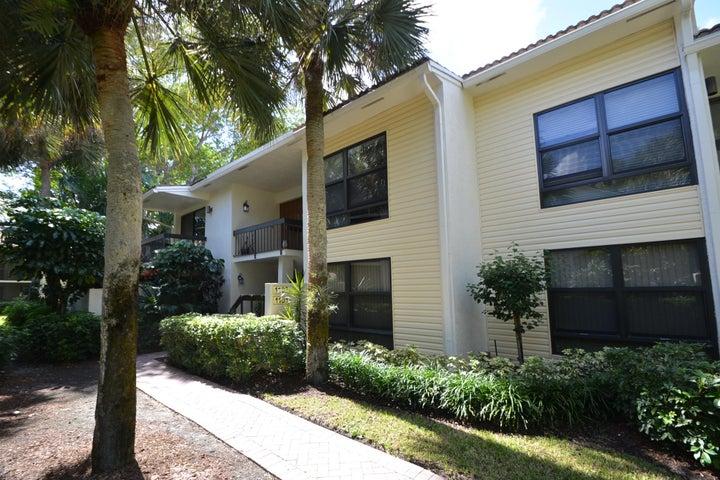 6774 Willow Wood Drive, 1101, Boca Raton, FL 33434