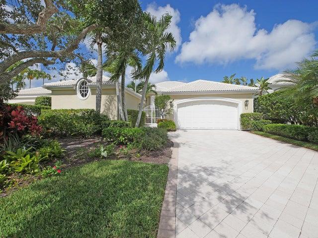 1138 Crystal Drive, Palm Beach Gardens, FL 33418