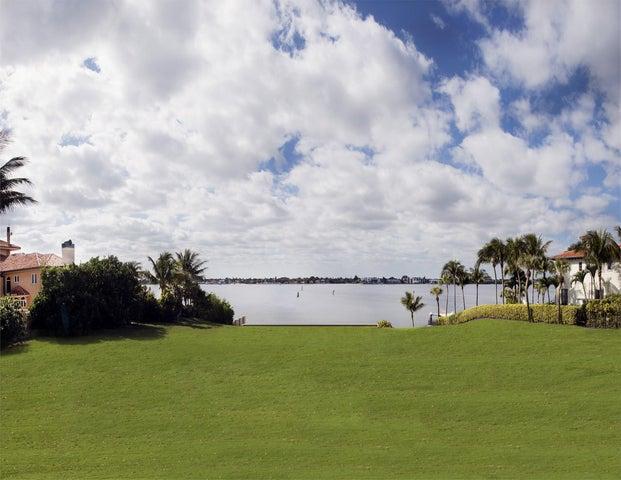 1940 S Ocean Boulevard, Manalapan, FL 33462