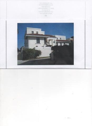 230 Celestial Way, Juno Beach, FL 33408