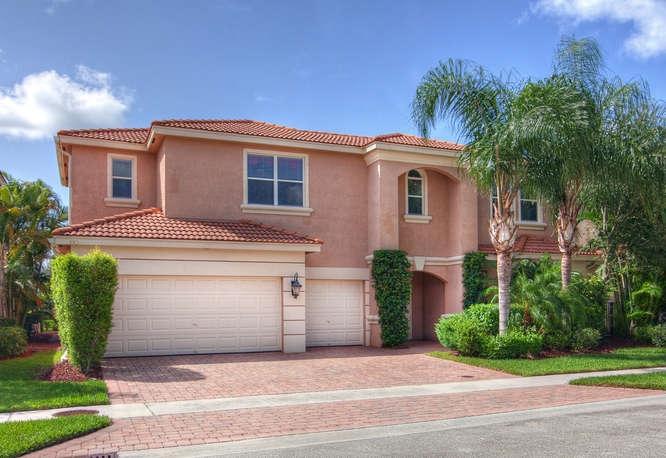 110 San Vincente Place, Palm Beach Gardens, FL 33418