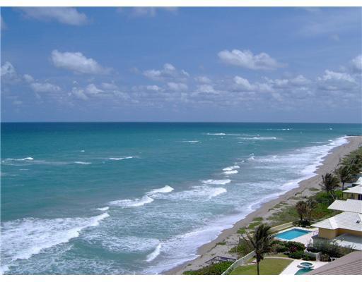 100 Beach Road, 903, Jupiter, FL 33469