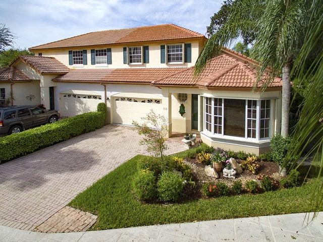 154 Spyglass Way, Palm Beach Gardens, FL 33418