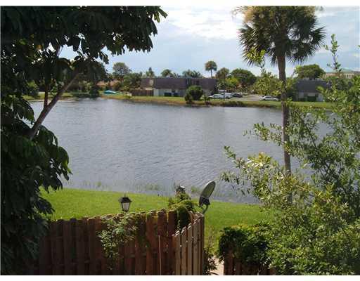 326 Jupiter Lakes Boulevard, 2318c, Jupiter, FL 33458