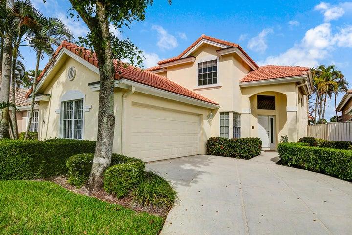 155 Eagleton Court, Palm Beach Gardens, FL 33418