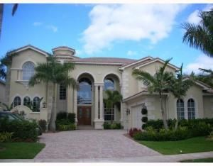421 Savoie Drive, Palm Beach Gardens, FL 33410