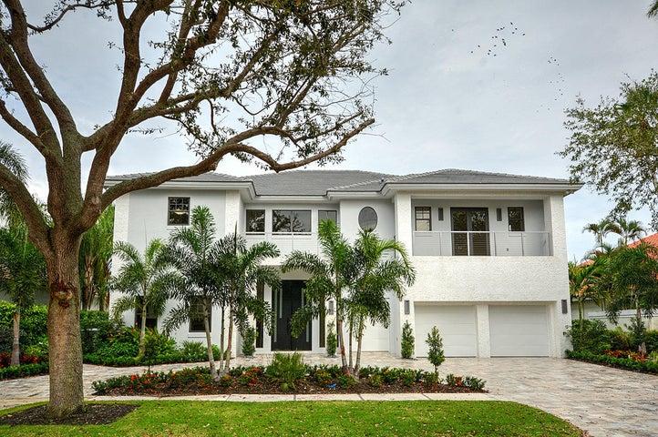 3179 Saint Annes Drive, Boca Raton, FL 33496