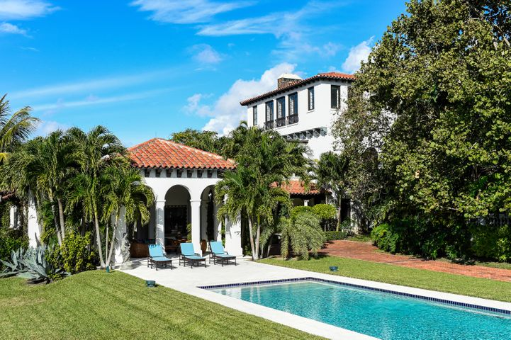 Palm Beach Fl Homes For Sale Palm Beach Fl Real Estate